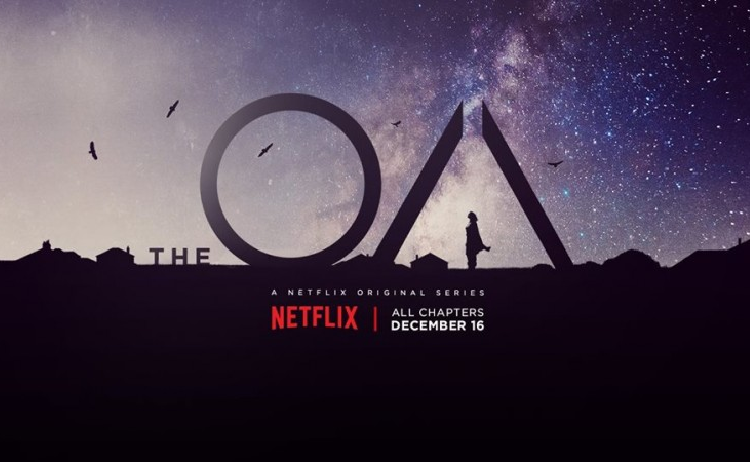 Crítica | A surpreendente The OA da Netflix