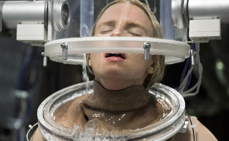 Crítica | Por que The OA foi uma das melhores séries do ano?