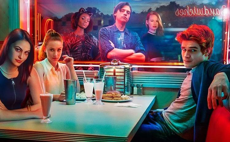 As novidades da Netflix em fevereiro pra pular carnaval no sofá!