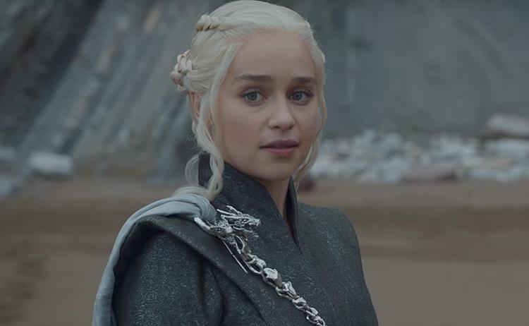 Game of Thrones: Daenerys parte pro ataque no trailer de 7×04: The Spoils of War