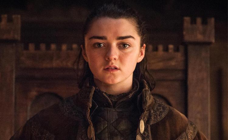 HBO é hackeada e material inédito de Game of Thrones pode vazar na web