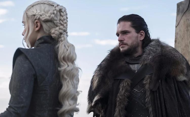 Crítica | Game of Thrones avança em passos largos com 7×03: The Queen's Justice
