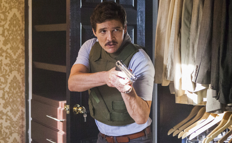 Crítica | Narcos faz excelente 3ª temporada, mesmo sem Pablo Escobar
