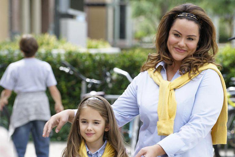 ABC encomenda mais episódios de American Housewife, Black-ish e Grey's Anatomy!