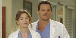 Netflix confirma que continuará a exibir Grey's Anatomy
