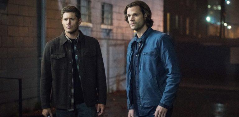 CW renova Riverdale, Supernatural, Flash, Arrow e mais 6 séries!