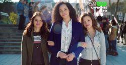 Upfronts 2018   The CW: o que vai, o que fica e as novas séries do canal!