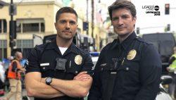 Upftonts 2018   ABC: o que vai, o que fica e as novas séries do canal!