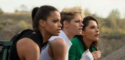 As Panteras: filme baseado na série clássica ganha novo reboot