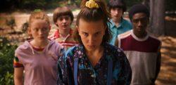 Crítica | Stranger Things faz da terceira a sua melhor temporada até agora