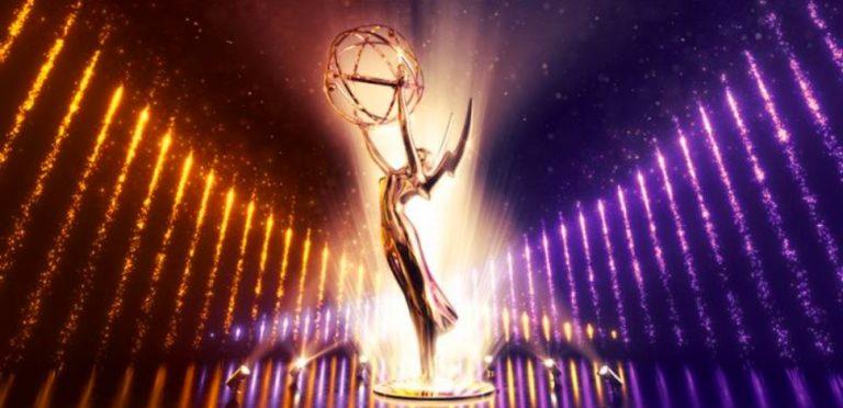 Previsões Finais para o Emmy 2019
