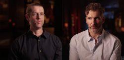 Westworld: 3ª temporada terá participação especial dos showrunners de Game of Thrones