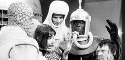 Doctor Who: episódio perdido do Primeiro Doutor é refilmado e lançado pela BBC