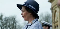 Netflix renova The Crown até a 6ª temporada