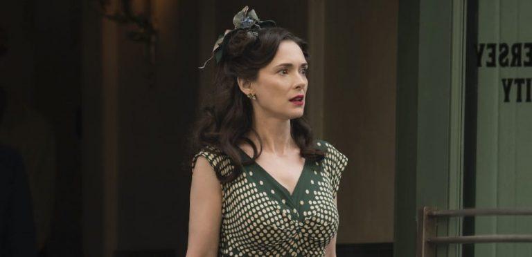 The Plot Against America: minissérie de David Simon com Winona Ryder estreia em março na HBO