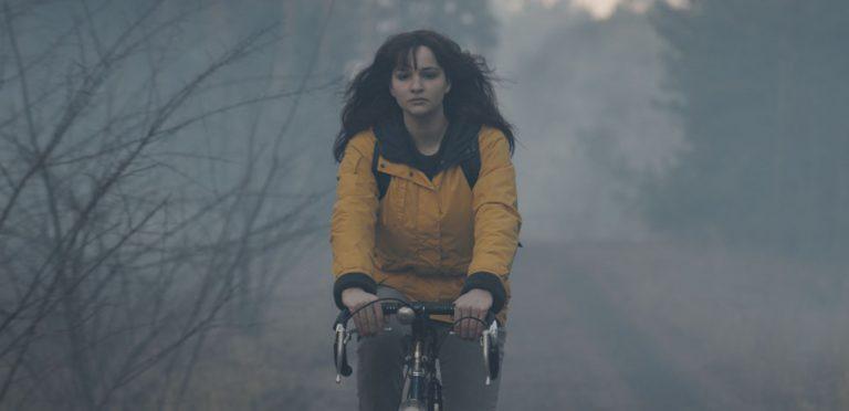 Dark: Netflix faz promo novelesco da série com narrador da Globo!