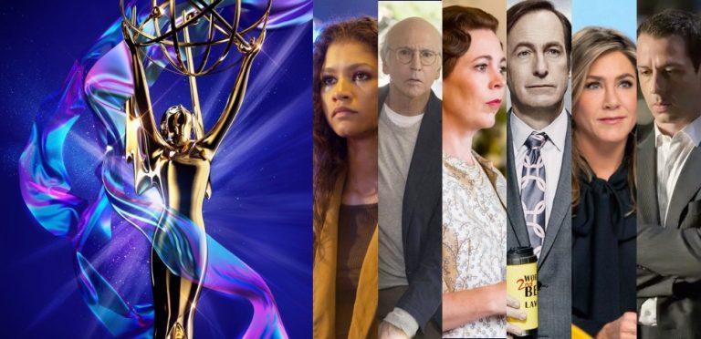 Emmy 2020: conheça os indicados para o prêmio máximo das séries!