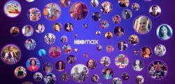 É oficial: HBO Max chega a toda a América Latina em 2021