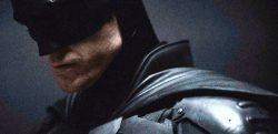 HBO Max anuncia série derivada de Batman