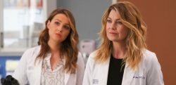 Prime Video anuncia as 16 temporadas de Grey's Anatomy e mais novidades!