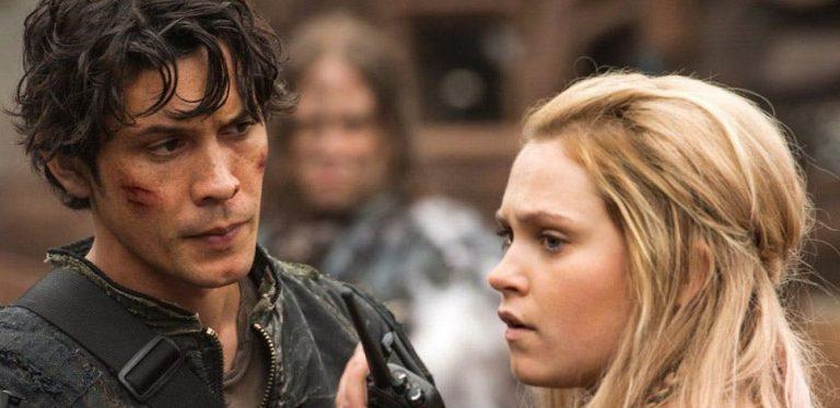 The 100: showrunner confirma morte de importante personagem e fãs ficam decepcionados
