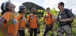 World Toughest Race, da Amazon, é muito mais que um reality de competição